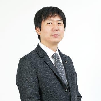 松村 亮平