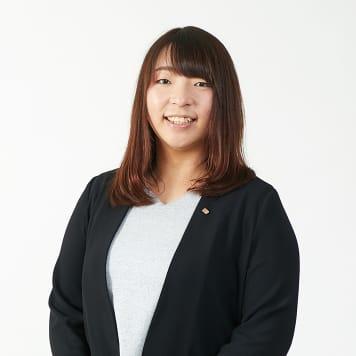 徳田 恵子
