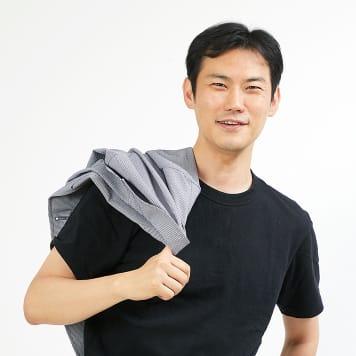 笹田 知弘