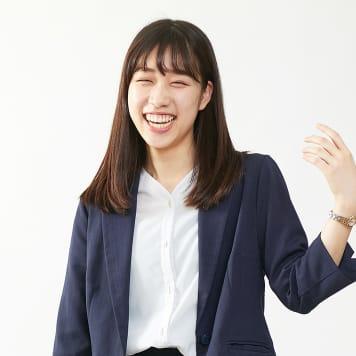 藤田 朱理